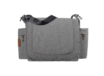 joolz_bag_gris-629x460