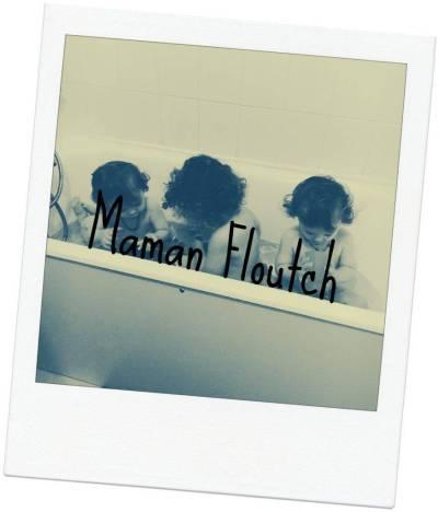 blog-famille