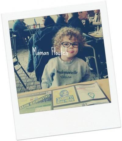 blog-parent