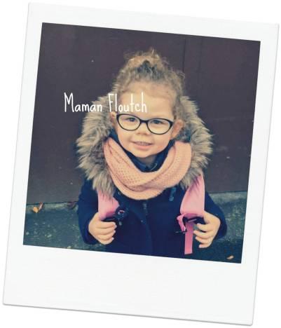 maman-floutch-dtdf