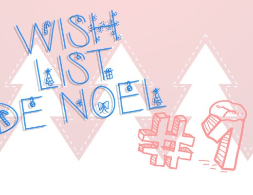 wishlist-1