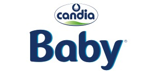 logo-candia-baby-hd