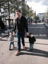 Blog famille jumeaux