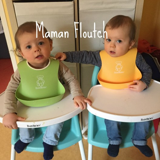 concours le lit light babybjorn maman floutch blog pour mamans parents de jumeaux. Black Bedroom Furniture Sets. Home Design Ideas