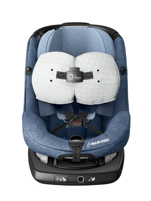 8023243210U1_2018_bebeconfort_carseat_toddlercarseat_axissfixair_blue_nomadblue_builtinairbag_front