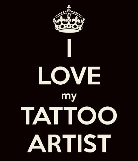 i-love-my-tattoo-artist