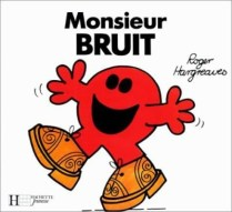 mbruit
