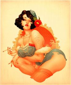 pin-up-japonaise-oneq-1