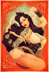 pin-up-japonaise-oneq-2