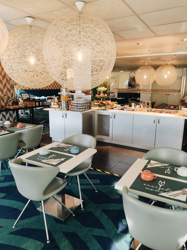 hotel-mercure-petit-dejeuner-toulouse