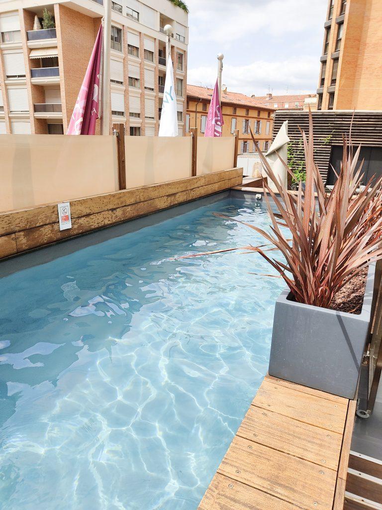 hotel-mercure-piscine