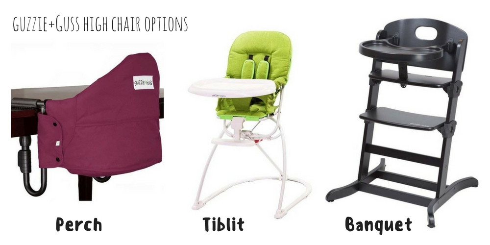 table high chair reviews kids camo recliner guzzie guss banquet wooden review conveniently the merges my favourite things about its cousins perch and tiblit to make it perfect at home feeding