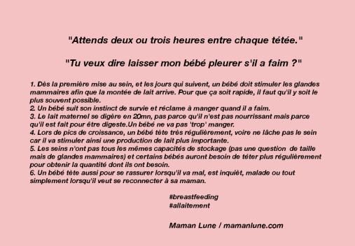 allaiter2