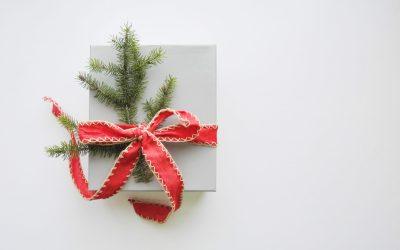 Idées cadeaux pour les professeurs: sélection gourmande