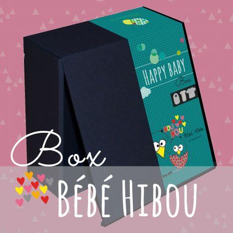 happy-box-bebe-hibou (1)