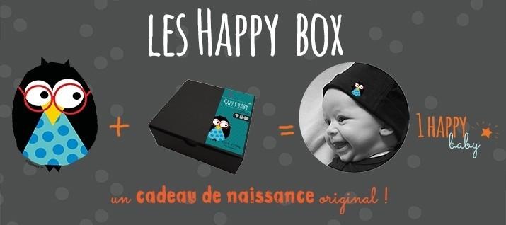 happy-box-cadeau-naissance-original