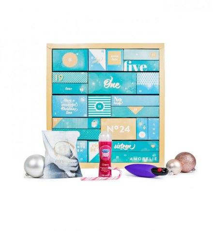 amorelie-calendrier-avent-99