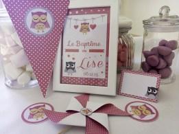 autres-papeterie-kit-decorations-de-fete-petite-ch-16241510-photo2-jpg-85efc_big