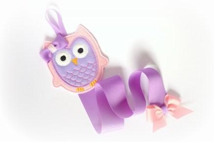 decoration-pour-enfants-porte-barrettes-chouette-rose-et-vi-16496873-porte-barrettes1561-2aa29_big