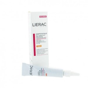 lierac-dioptifatigue-gel-correcteur-anti-fatigue-contour-des-yeux-10-ml