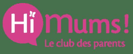Logos-Himums!.png