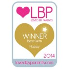 swim-nappy-lbp-winner-award