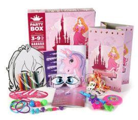 3760126006191-1-Party-box-Princesse-photo-_282_29