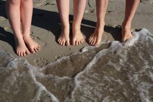 beach-910969_960_720