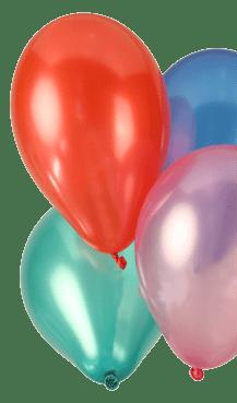 crbst_ballons_nacres0