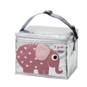 sac-isotherme-lunch-bag-elephant