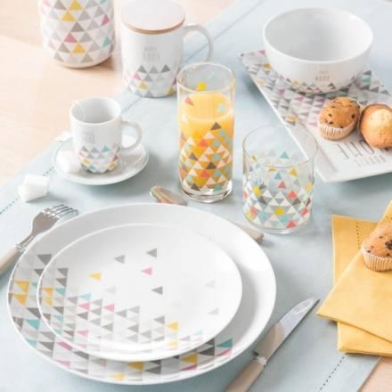 assiette-plate-en-porcelaine-d-27-cm-nordic-home-500-13-24-152503_2.jpg