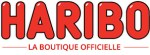 logo-haribo