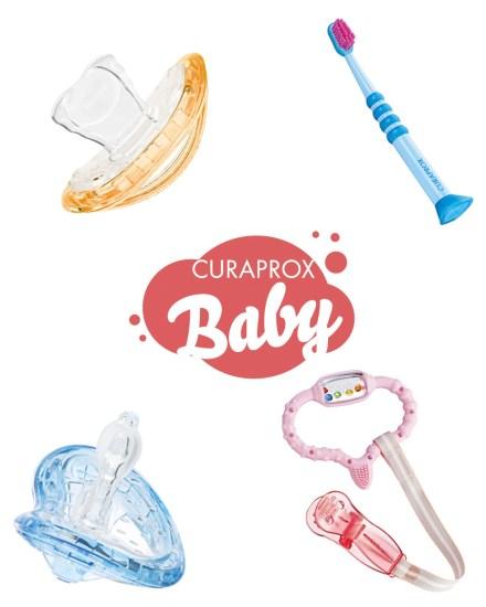 curaprox_baby_2