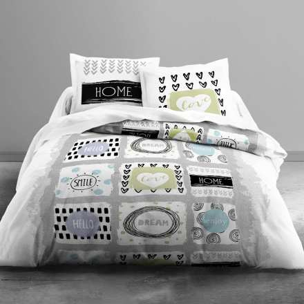 parure-de-lit-2-personnes-imprime-love-240-x-220-blanc-linge-de-lit-vk962_1_zc1