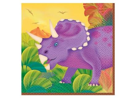 ps_dinosaures_serviette_papier_anniversaire_dinosaures_5c8deee0-5123-41dd-97d4-9e5bf4978669