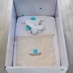 un-sac-marmott-en-tissu-reutilisable-lavable-recyclable-et-biodegradable