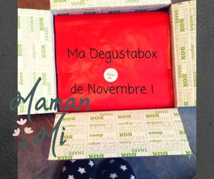 Degustabox-novembre-2017-mamanmi-avis-article-blog