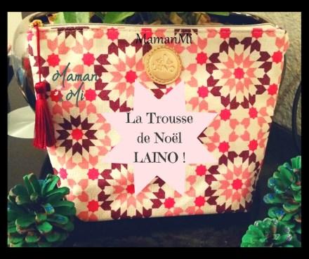 Trousse-noel-laino-mamanmi-test
