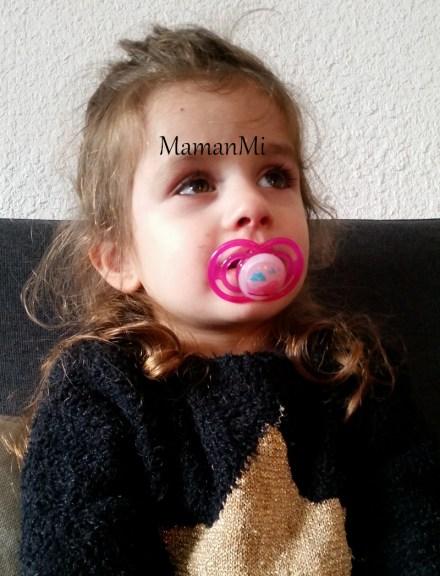 mamanmi-semaine-billet-baby- 7