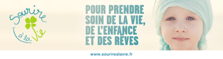 SALV_BANNIERE-MAIL-18-05-15-1.png