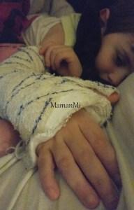 un peu de mamanmi-janvier 9
