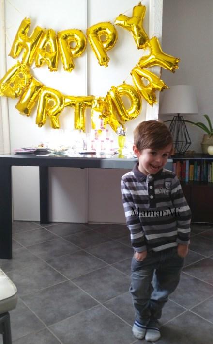 5ans-tinou-anniversaire-mamanmi-blog 2