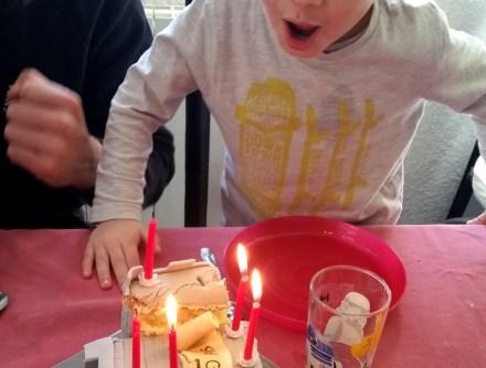 5ans-tinou-anniversaire-mamanmi-blog 4.jpg