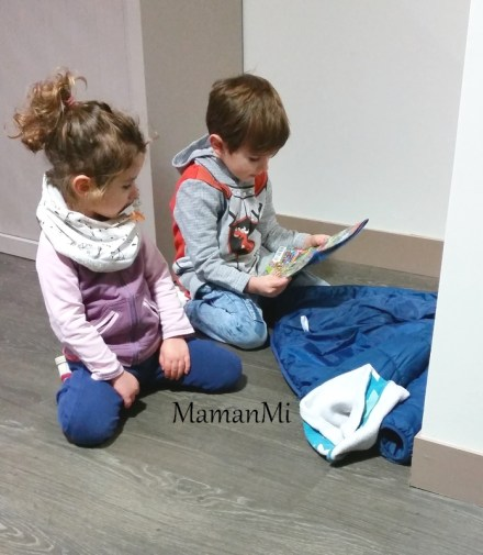 maman-semaine-mamanmi-blog 11.jpg