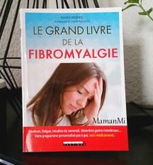maman-semaine-mamanmi-blog 15