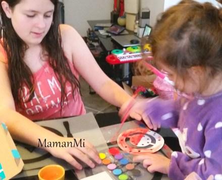 maman-semaine-mamanmi-blog 17.jpg