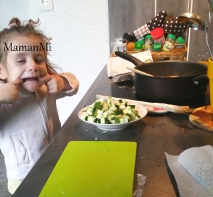 mamanmi-blog-maman-fevrier-2018 1