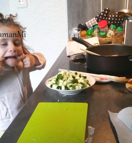 mamanmi-blog-maman-fevrier-2018 1.jpg