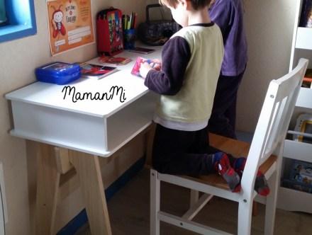 semaine-mamanmi-blog-fevrier2018-maman-viedemaman-quotidien 15.jpg