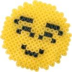 ses creative-mamanmi-perles à repasser-emoticones 6